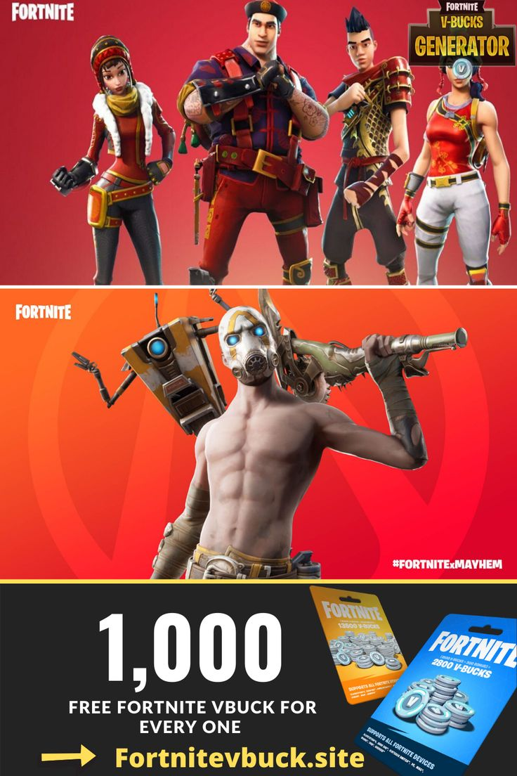 Pin by Www Eslampour on Epic games fortnite in 2020