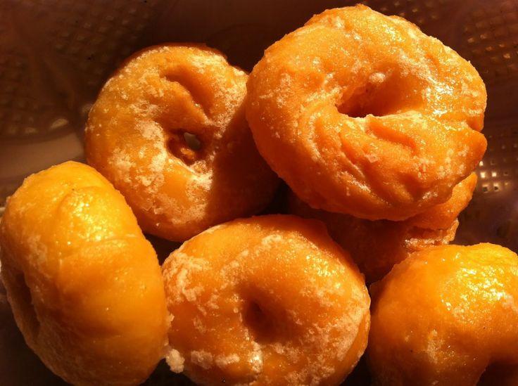 Die besten 25+ Cooking recipes sweets urdu Ideen auf Pinterest - indische k che vegetarisch