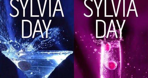 Joven, Salvaje & Libre: Saga Afterburn & Aftershock - Sylvia Day