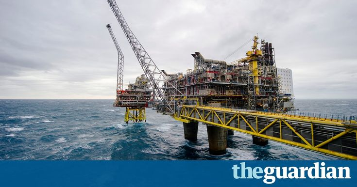 World's biggest sovereign wealth fund proposes ditching oil and gas holdings  ||  Energy industry jolted by advice to Norwegian government from its central bank, which runs $1tn fund https://www.theguardian.com/business/2017/nov/16/oil-and-gas-shares-dip-as-norways-central-bank-advises-oslo-to-divest?utm_campaign=crowdfire&utm_content=crowdfire&utm_medium=social&utm_source=pinterest