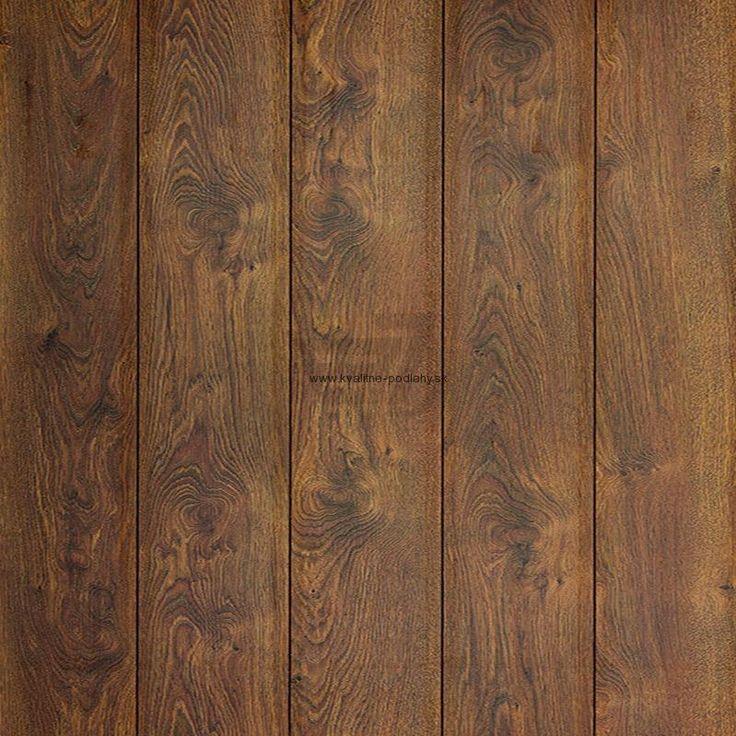 Elegant Lamin tov podlaha CLASSEN DAFINO GREEN V DUB TORRES Prestavba Pinterest