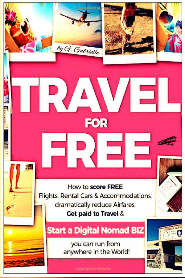 Travel Hacks, Booking Cruise, Airplane Vacation, Carry On Baby Luggage Extra, Money or Credit Card.