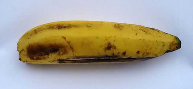 Again, Gros Michel: | Community Post: Bananas Used To Be Totally Different In The '50s