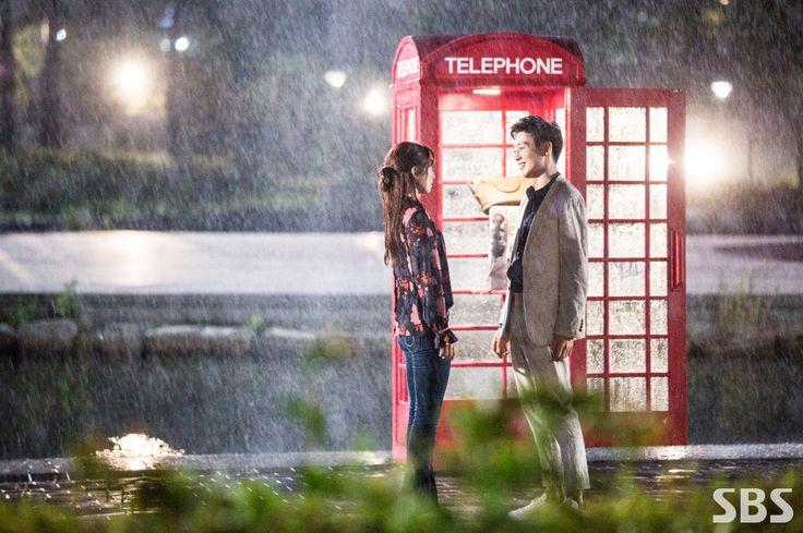 Doctors - Kim Rae Won, Park Shin Hye