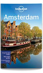 eBook Travel Guides and PDF Chapters from Lonely Planet: Amsterdam - Plan your trip (PDF Chapter) Lonely Pl...