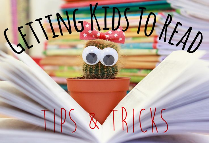 As a teacher, I hear from parents all thre time that they just can't get their kids interested in books. I also often hear the moans and grumbles that erupt within my classroom when reading i…