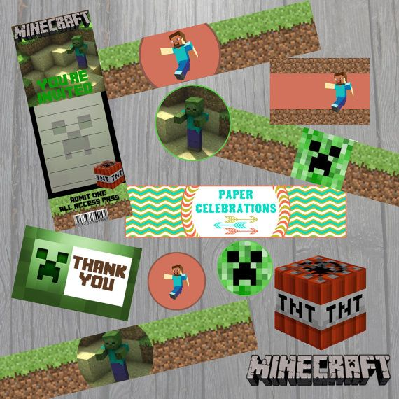 Valentine S Day Themed Minecraft Room