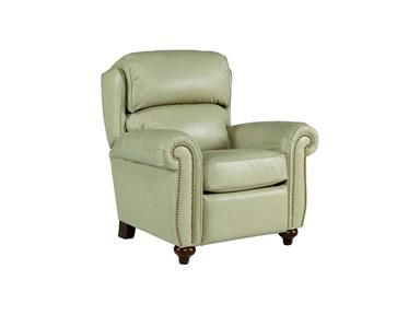 shop for lazboy low profile recliner and other living