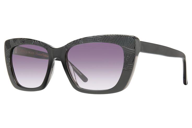 Buy Cheap Leon Max Brea Prescription Sunglasses in 2020 ...