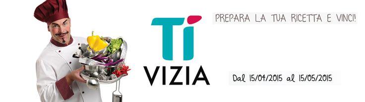 #tivizia #contest #cucina #food #asparagi #uova #gamberetti #pecorino #riso #pollo #ananas #farina #pastasfoglia #carote #mandorle #pinoli #semidipapavero #prezzemolo #curry