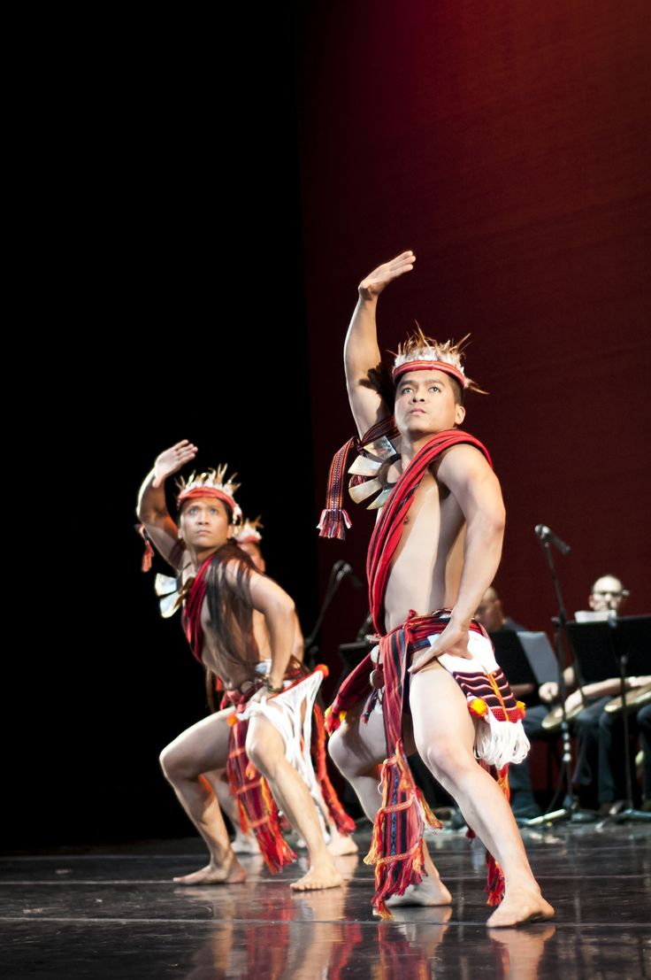 Parangal dance company philippine folk dance - Ifugao The Ifugao Derived From The Term Ipugo Meaning From The Hill