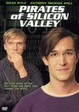 Pirates of Silicon Valley [DVD] [Eng/Spa] [1999], T6996
