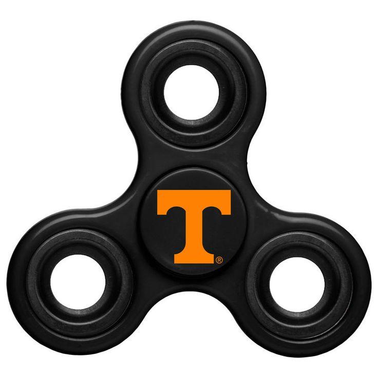 Tennessee Volunteers Three-Way Fidget Spinner