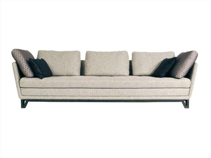Canap roche bobois littorale nouvel appart pinterest for Couch 0 interest
