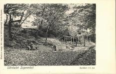 Archívum - Sopron anno