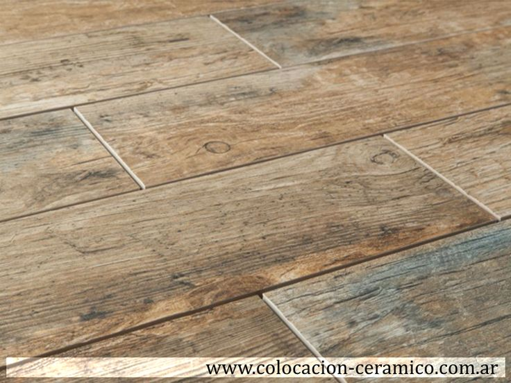 Suelos de ceramica rusticos affordable eccddbeajpg with for Suelos de ceramica rusticos