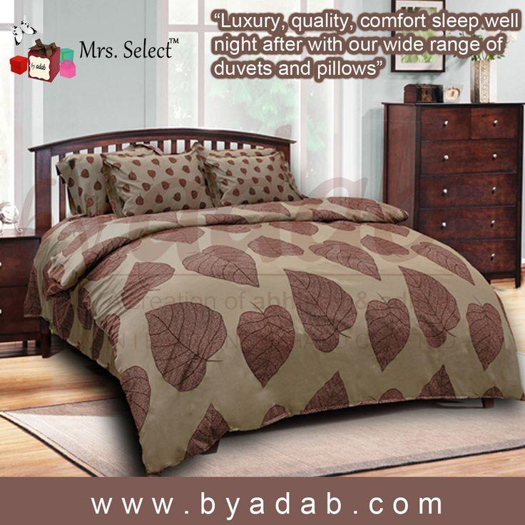 Online Http Www Byadab Bed Linen