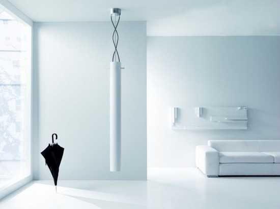 modern-room-heaters-interior-design-ideas (30)