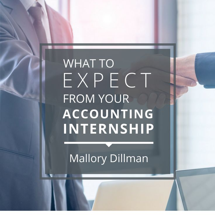 Delightful Mallory Dillman Just Completed Her Winter Internship With Baker Tilly.