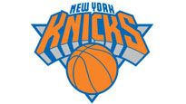 Link for Knicks vs. Mavs tickets on Friday night.