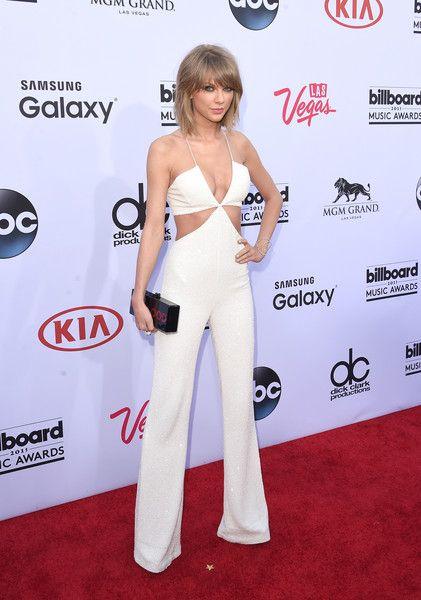 Taylor Swift Photos - 2015 Billboard Music Awards - Arrivals - Zimbio