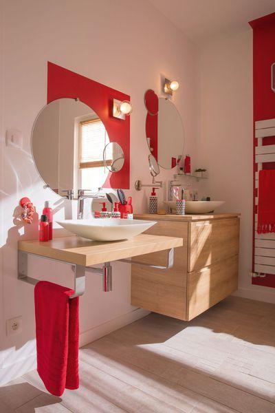 122 best maison images on Pinterest Lamps, Light fixtures and