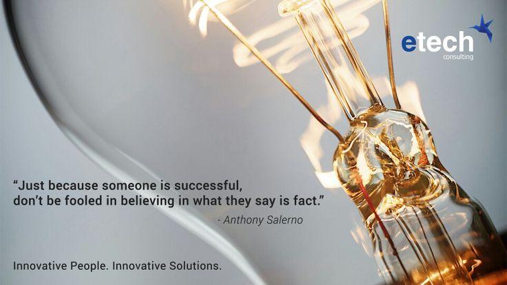 #success #mentor