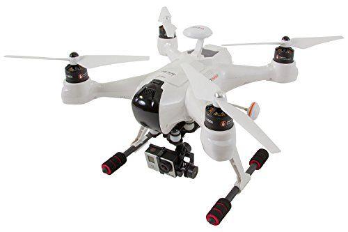 XciteRC 15003150 - Quadrocopter X350 premium RTF - FPV-UAV para la cámara GoPro Hero3, 3D cardán, el GPS, la estación de tierra, batería, cargador y Devo F12E control remoto con una función de monitor en color   http://accesoriosdegopro.com/producto/xciterc-15003150-quadrocopter-x350-premium-rtf-fpv-uav-para-la-camara-gopro-hero3-3d-cardan-el-gps-la-estacion-de-tierra-bateria-cargador-y-devo-f12e-control-remoto-con-una-funcion-de-monitor/