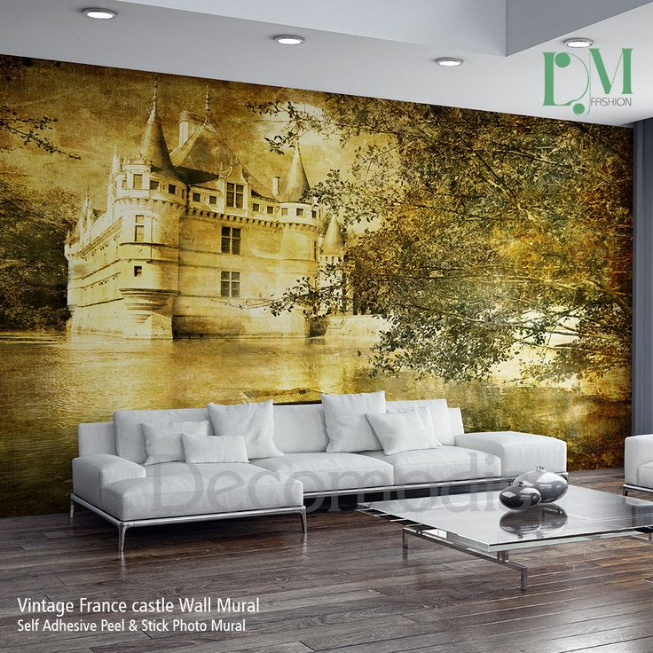 Magnificent Wall Peel And Stick Decor Images - Wall Art Design ...