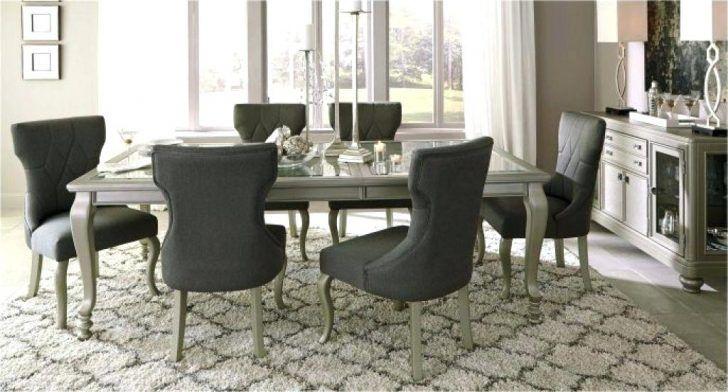 Cheap Elegant Furniture Dining Room Small Dining Room Sets Dining Room Design