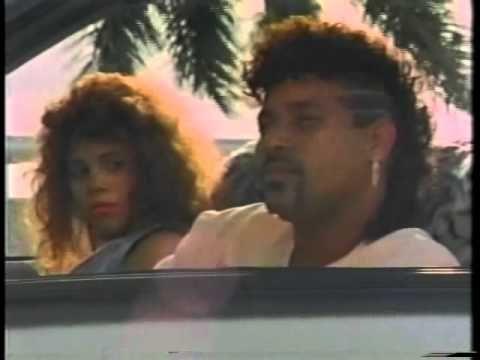 Stevie B Spring Love Freestyle Music  80's