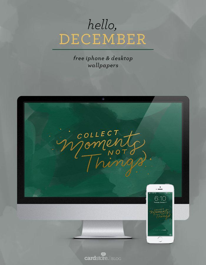 Best images about free : wallpaper on Pinterest | December wallpaper ...