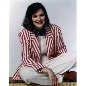 Paula Poundstone To Raise Funds for The Mary S. Roberts Pet Adoption Center