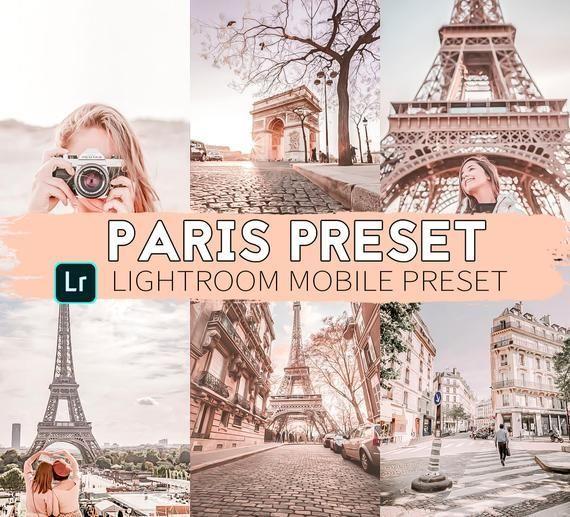Download Preset Lightroom Lrtemplate
