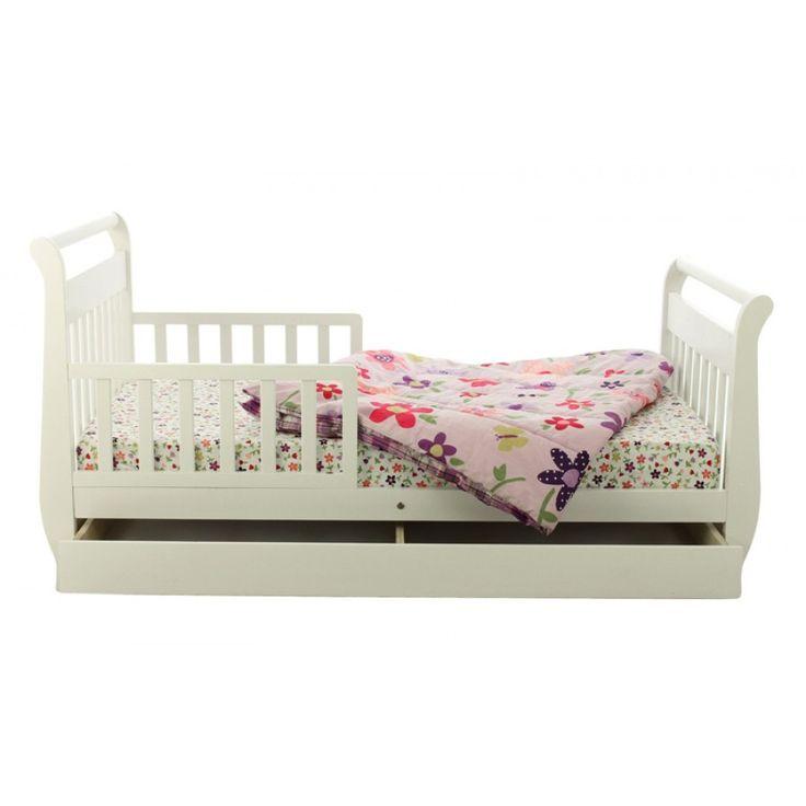 8 best images about bed on pinterest posts toddler bed and trundle beds. Black Bedroom Furniture Sets. Home Design Ideas