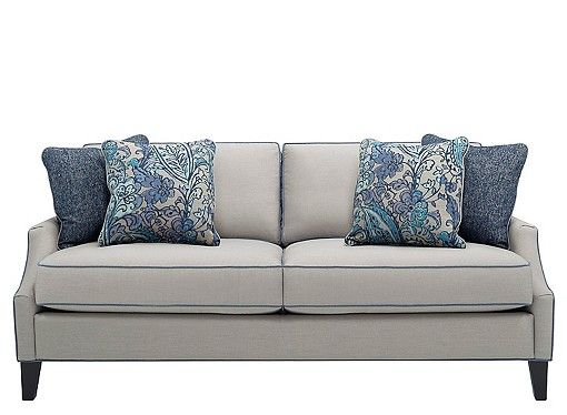 Best Sofas Sofa Couches Leather Sofas And More Raymour 400 x 300
