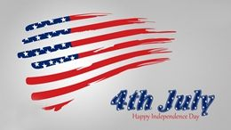 Download HD Wallpapers Of 4 July USA Independence Day at Hdwallpapersz.net
