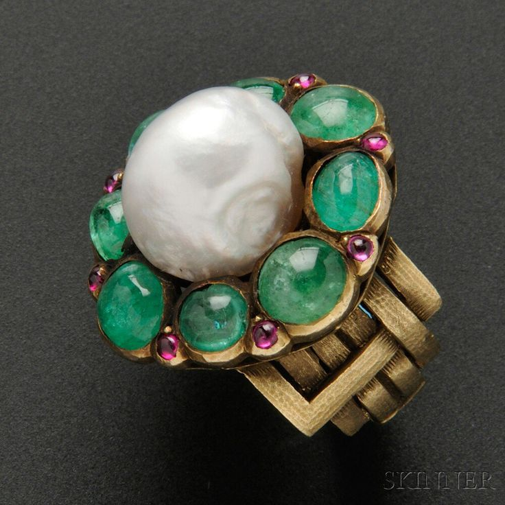 34 best images about marie zimmermann on pinterest arts for The jewelry and metalwork of marie zimmermann