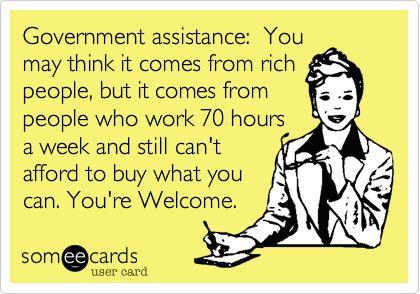 so true -