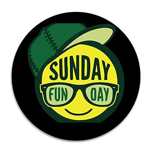 Easter Days Sunday Funday Memes Funny Round Seat Cushion Rug Mats White -- This is an Amazon Affiliate link. Details can be found by clicking on the image.