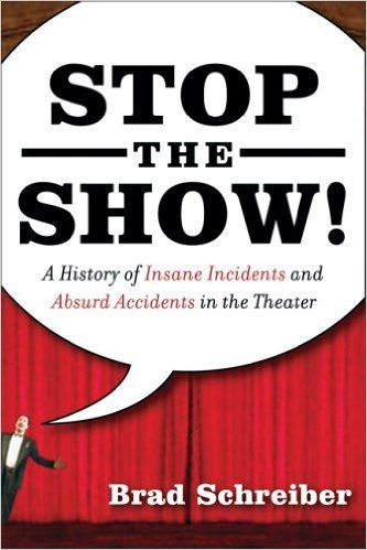 Strike Up the Band A New History of Musical Theatre