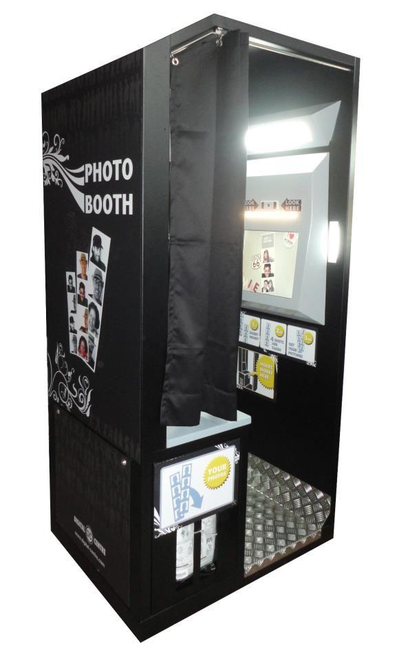 25 besten Photo Booth Frames Bilder auf Pinterest | Photo booth ...