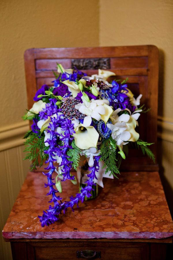 Wedding Decorations Sacramento With Brooches Wedding Ideas Pinterest Sacramento Sacramento