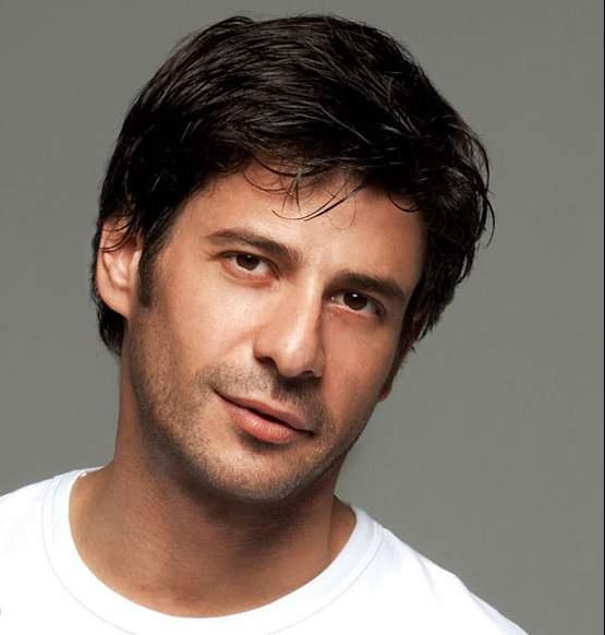 49 Best Greek Actors Images On Pinterest