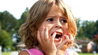 Les phobies et les peurs, les confronter ou non?