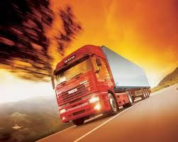 Image result for iveco wallpaper