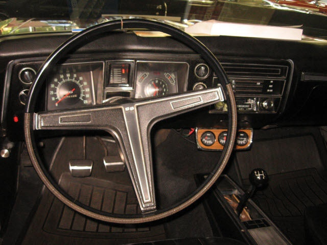 RollsRoyce Silver Spirit For Sale Massachusetts Chevy - Cadillac dealers ma