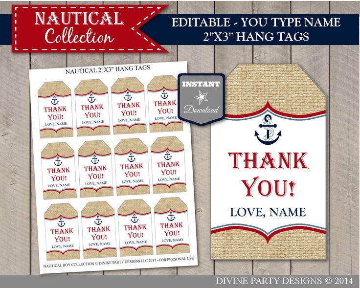 87 best Nautical Baby Shower Ideas images on Pinterest