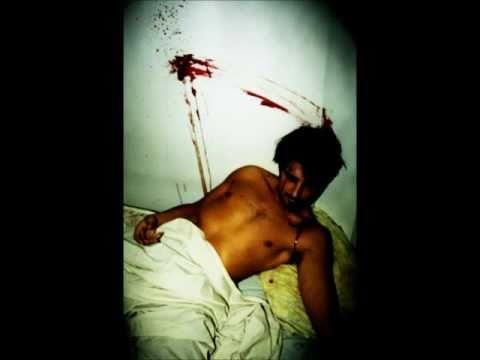Amon Tobin - Saboteur - Supermodified :: www.musicfordriving.com