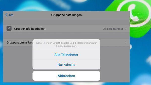 Diese Neuen Whatsapp Funktionen Solltest Du Kennen Whatsapp Funktionen Whatsapp Tipps Whatsapp Tricks